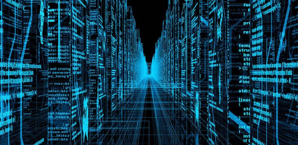 What's Wrong with Big Data